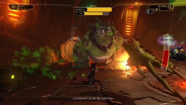 Ratchet _ Clank™_PS4_LegolasGamer.com (6)