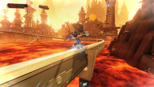 Ratchet _ Clank™_PS4_LegolasGamer.com (7)