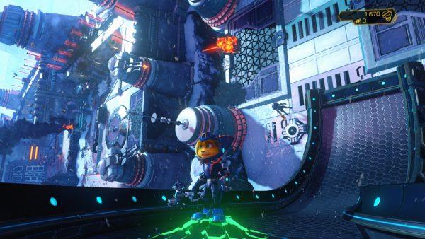 Ratchet _ Clank™_PS4_LegolasGamer.com (9)