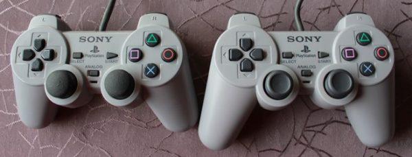Sony-Dual-Analog-Dualshock-PS1 (2)