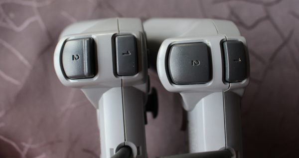 Sony-Dual-Analog-Dualshock-PS1 (5)