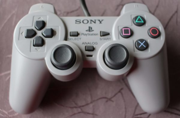 Sony-Dual-Analog-Dualshock-PS1 (7)