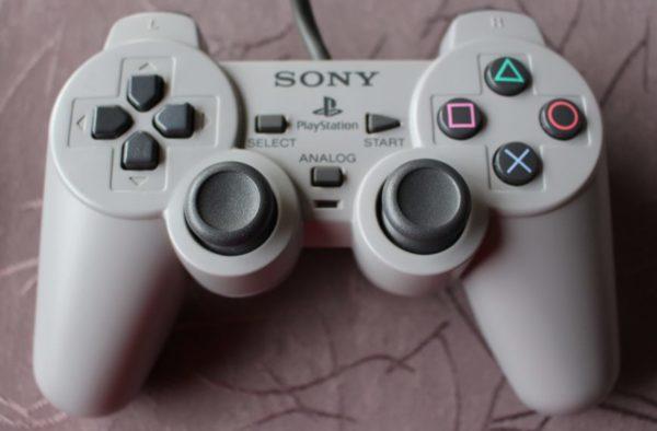 Sony-Dual-Analog-Dualshock-PS1 (7)