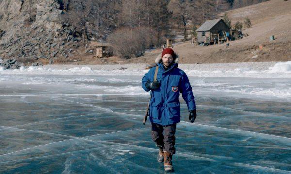 Dans-les-forets-de-Siberie (2)