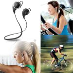 Ecouteurs-intras-Syncwire-Bluetooth (2)