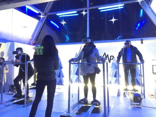 Samsung-S7-Life-Changer-Park-LegolasGamer.com (1)