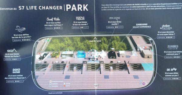 Samsung-S7-Life-Changer-Park-LegolasGamer.com (4)