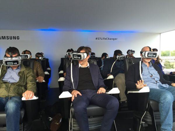Samsung-S7-Life-Changer-Park-LegolasGamer.com (6)