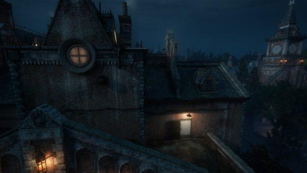 Uncharted™ 4_ A Thief's End_@Legolas (1)