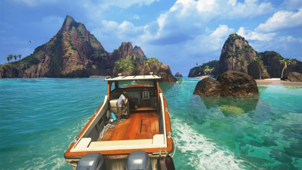 Uncharted™ 4_ A Thief's End_@Legolas (11)