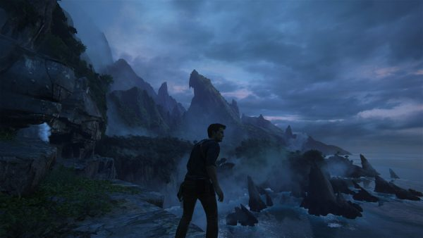Uncharted™ 4_ A Thief's End_@Legolas (13)