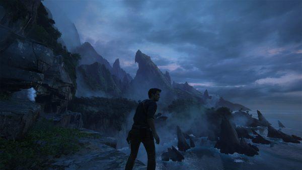 Uncharted™ 4_ A Thief's End_@Legolas (13)