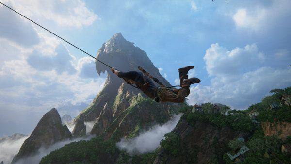 Uncharted™ 4_ A Thief's End_@Legolas (15)