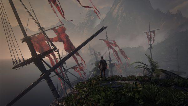 Uncharted™ 4_ A Thief's End_@Legolas (17)