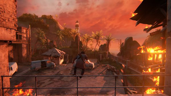 Uncharted™ 4_ A Thief's End_@Legolas (4)