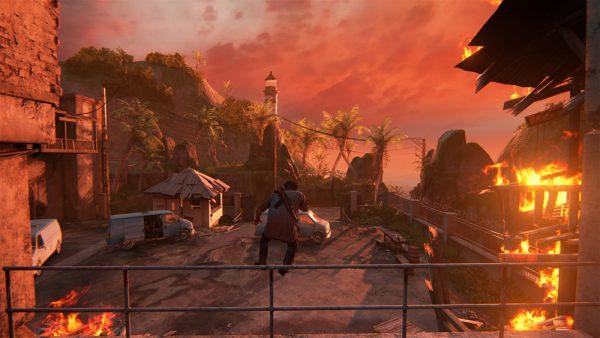 Uncharted™ 4_ A Thief's End_@Legolas (4)