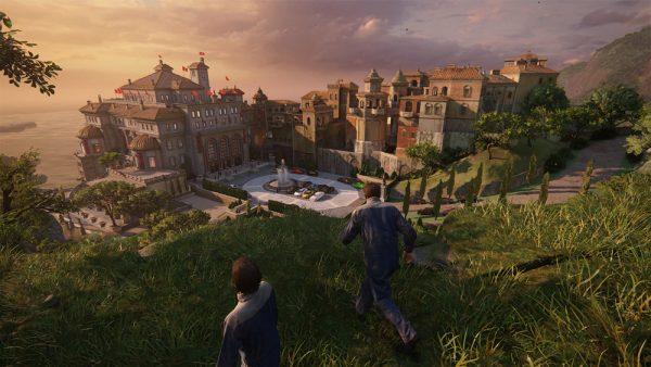 Uncharted™ 4_ A Thief's End_@Legolas (5)