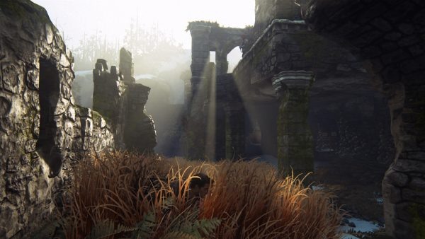 Uncharted™ 4_ A Thief's End_@Legolas (6)