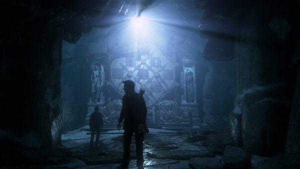 Uncharted™ 4_ A Thief's End_@Legolas (7)