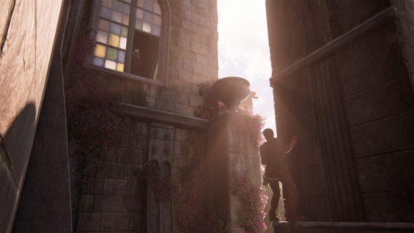 Uncharted™ 4_ A Thief's End_@Legolas (9)