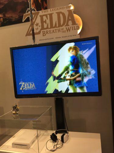 Zelda-Breath-of-the-wild-WiiU-E3-Paris-@Legolas