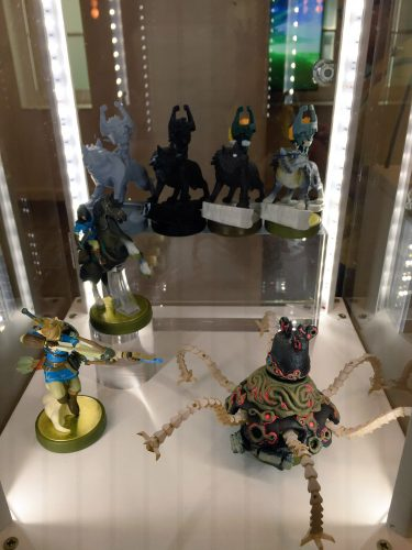 Amiibo-Zelda-Breath-of-the-wild-WiiU-E3-Paris-@Legolas