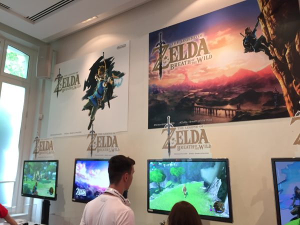 Zelda-WiiU-E3-Paris-@Legolas