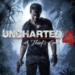 uncharted-4-title