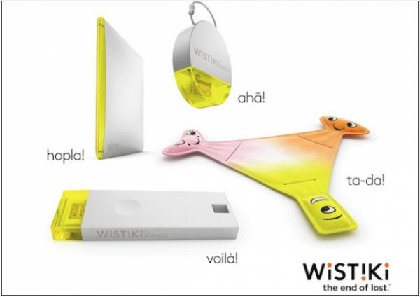 wistiki-voila-by-starck (1)