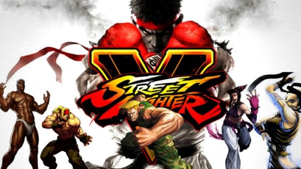 Street-Fighter-5-title