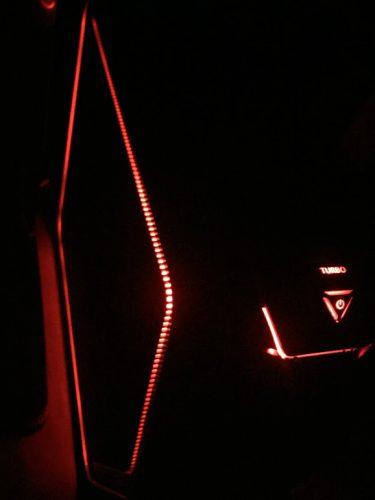 Acerp-Predator-G6-lumieres