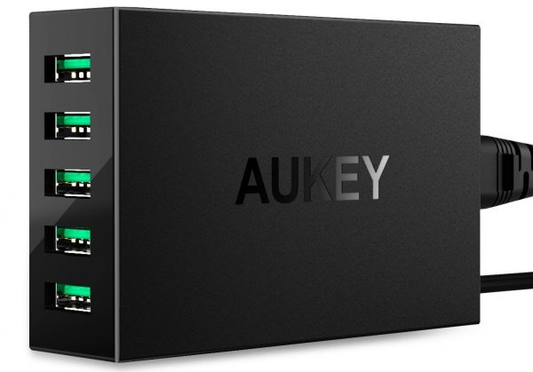 Chargeur-Aukey-5-ports-usb (2)