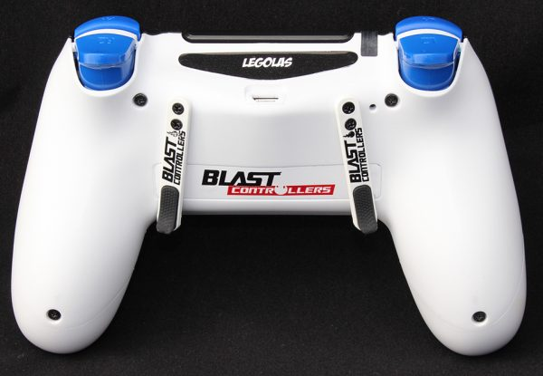 Blast-controllers-paddles