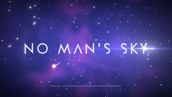 no-mans-sky_galaxie