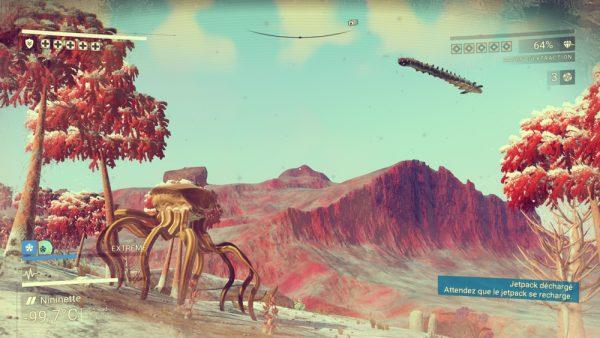 no-mans-sky_screenshot_legolasgamer-com-11