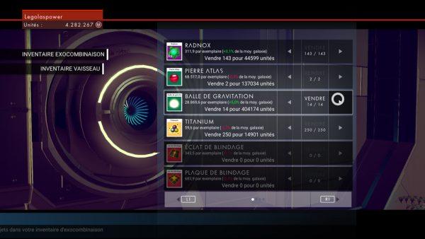 no-mans-sky_screenshot_legolasgamer-com-14