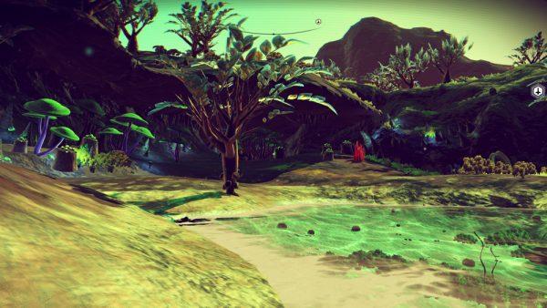 no-mans-sky_screenshot_legolasgamer-com-16