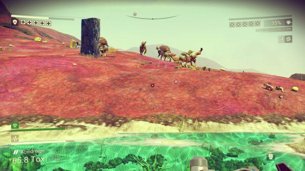 no-mans-sky_screenshot_legolasgamer-com-19