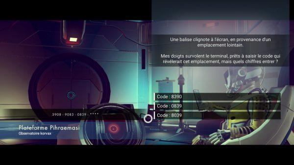 no-mans-sky_screenshot_legolasgamer-com-20