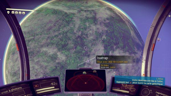 no-mans-sky_screenshot_legolasgamer-com-21