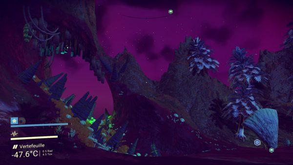 no-mans-sky_screenshot_legolasgamer-com-24