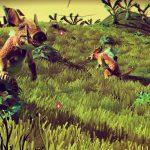 no-mans-sky_screenshot_legolasgamer-com-27