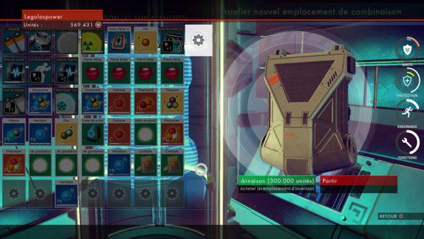 no-mans-sky_screenshot_legolasgamer-com-28