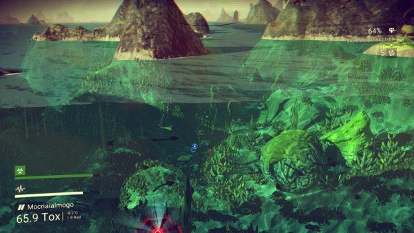 no-mans-sky_screenshot_legolasgamer-com-29
