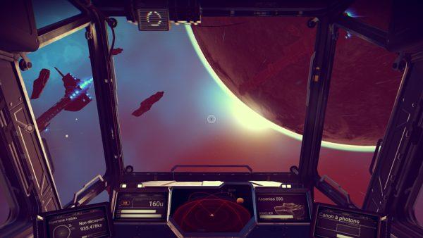 no-mans-sky_screenshot_legolasgamer-com-30