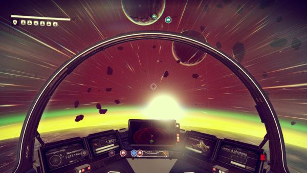 no-mans-sky_screenshot_legolasgamer-com-31