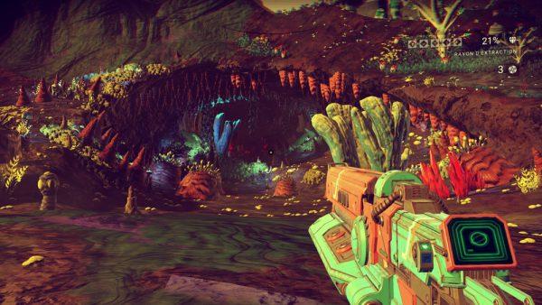 no-mans-sky_screenshot_legolasgamer-com-4