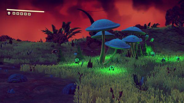 no-mans-sky_screenshot_legolasgamer-com-5