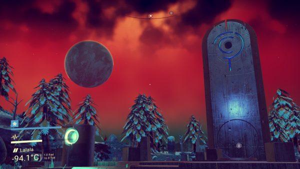 no-mans-sky_screenshot_legolasgamer-com-6