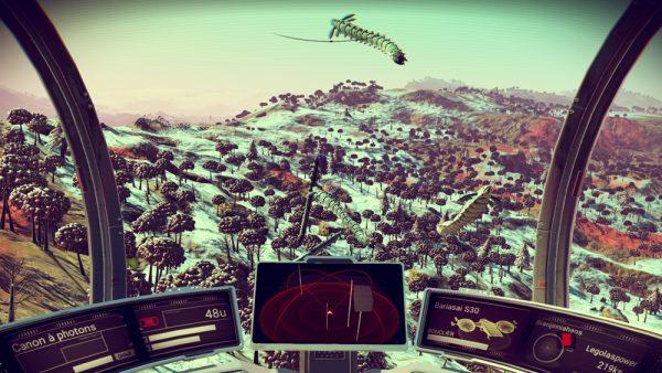 no-mans-sky_screenshot_legolasgamer-com-8